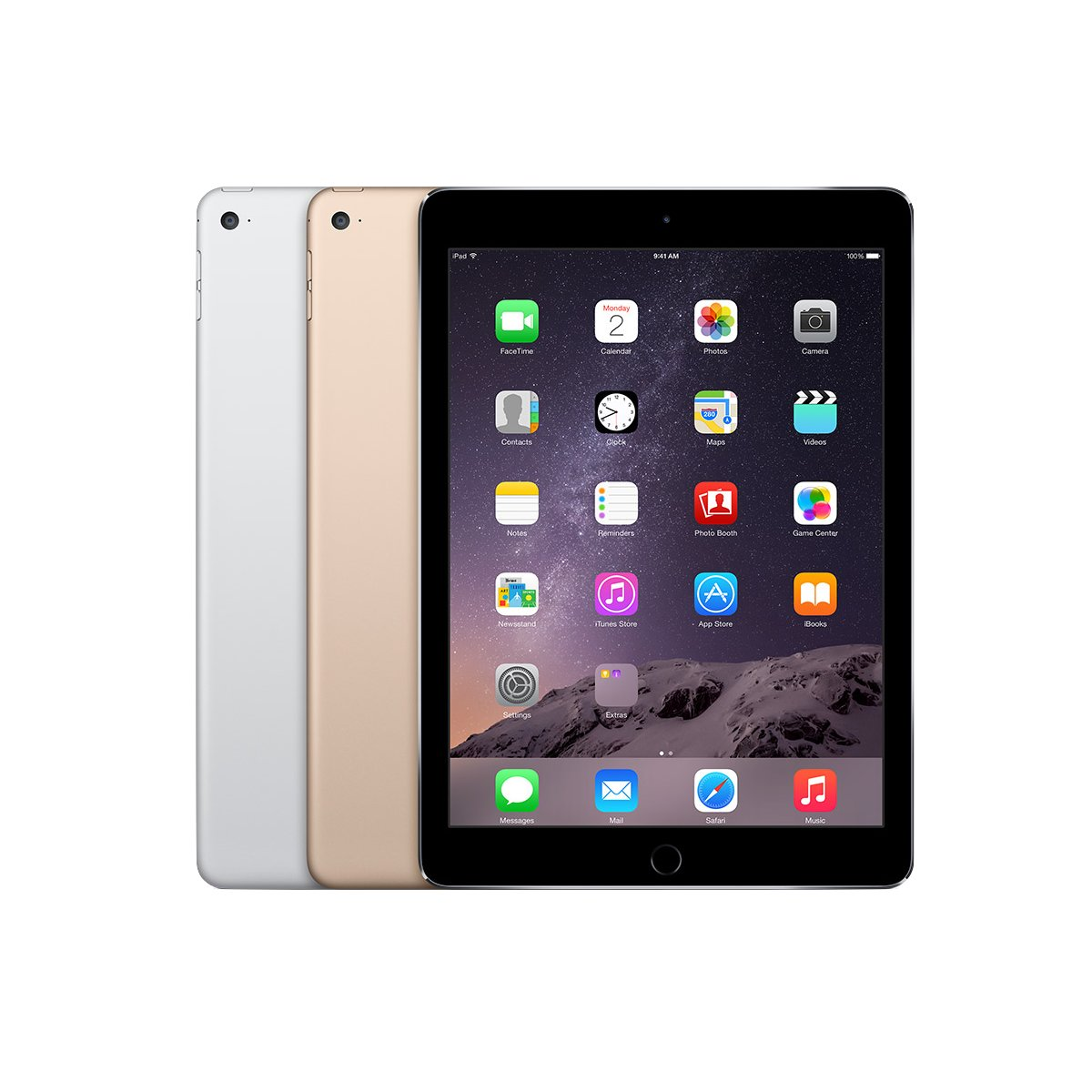 Apple iPad Air 2 (2014) 32 GB