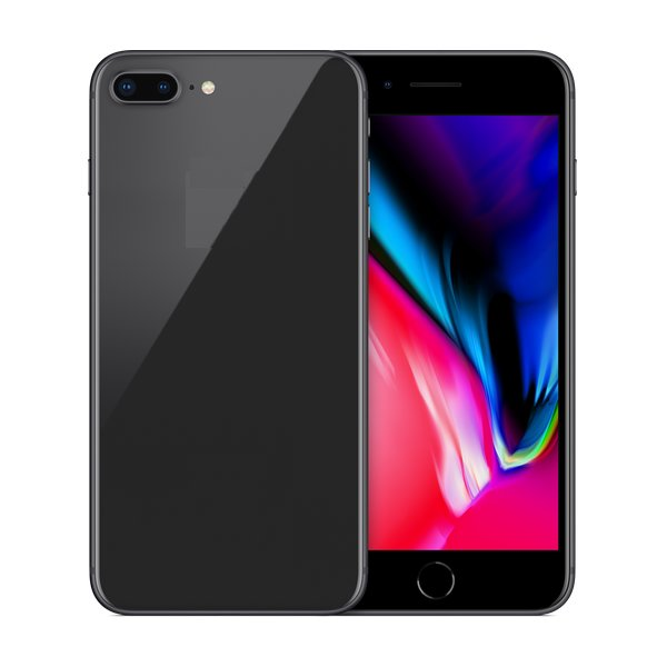 iPhone 8+ 64 GB